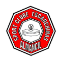 Sport Clube Escanchinas Image 1